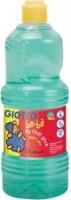 giotto be liquid glue arts craft