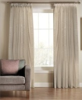 ecology self lined taped curtain 225x218cm abbeynatural bath towel
