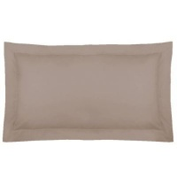 simon baker oxford straight stitch 100 cotton percale king bath towel