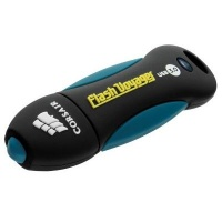 corsair 21089190 flash memory