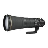 nikon fl af s f4e 600mm camera len