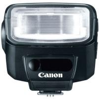 canon 270ex 2 camera flash