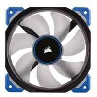 corsair 32428469 cooling solution