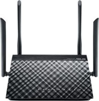 asus rt ac1200g plus dual band wireless gigabit router networking