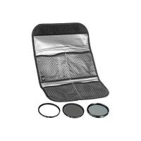 hoya digital filter kit 2 72mm camera filter