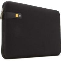 case logic sleeve for 10 116 notebooks black computer