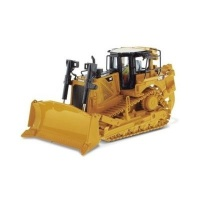 Diecast Masters CAT D8T Track Type Tractor