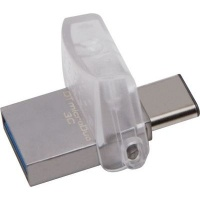 kingston k128gduo3c flash memory