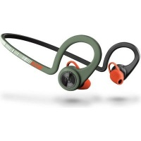 plantronics backbeat stealth headphones earphone