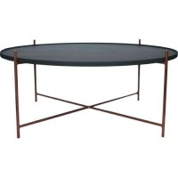 fundi living floating coffee table living room furniture