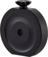 celestron counterweight cgem 5 kg camera filter