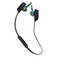 skullcandy xtfree headphones earphone