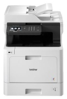 brother mfcl8690cdw printer consumable