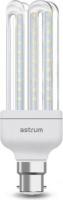 astrum k160 b22 energy saving led corn light bulb 16w cool light bulb