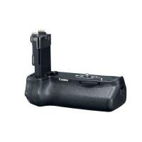 canon bg e21 digital camera grip for eos 6d mark 2 camera filter
