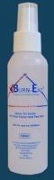 burn eaz spray health product