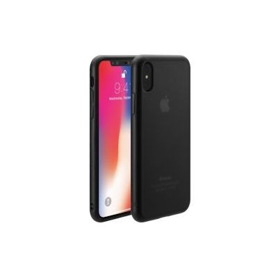 Photo of Apple Just-Mobile TENC Self-Healing Shell Case for iPhone X