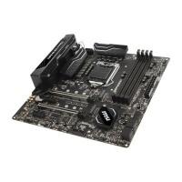 msi 38080190 motherboard