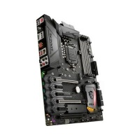 msi 38080194 motherboard