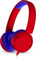 jbl jr300 kids headphones earphone