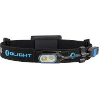olight hs2 headband flashlight