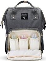 4aKid Backpack Baby Bag