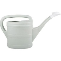 addis watering can with rose 10l pools hot tubs sauna