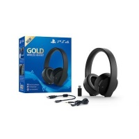 sony 9455165 introducing headset