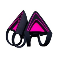 razer rc21 01140100 w3m1 modification kitty ears kraken headset