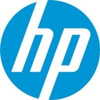 hp 52910156 tablet pc