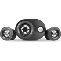 astrum su210 speakers 21 headset