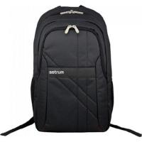 astrum lb300 backpack for 18 notebook black
