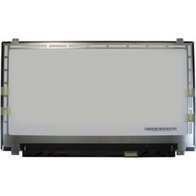 """Photo of Astrum LE156S30P 15.6"""" Replacement LED Laptop LCD Monitor"""