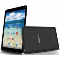 mecer xpress executive 10 tf10mk1 101 mediatek mt8163 tablet pc