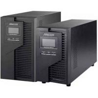 mecer winner pro me 2000 wptu uninterruptible power supply accessory