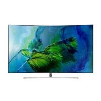 Samsung 55 55Q8C LCD TV