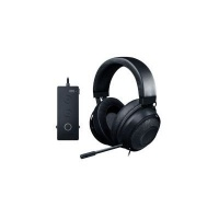 razer kraken tournament headset