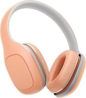 xiaomi mi headphones earphone