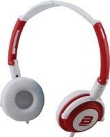 bounce swing headphones earphone