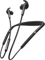 jabra elite 65e headphones earphone