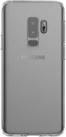 araree airfit prime shell case for samsung galaxy s9 plus