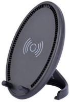Avantree WL450 Fast Wireless Charger