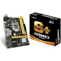 biostar 67449366 motherboard