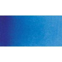 sapphire schmincke horadam watercolour paint 5ml phthalo art supply