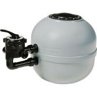 aquaswim4 filter pools hot tubs sauna