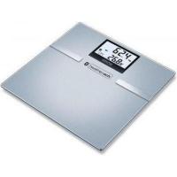sanitas sbf 70 diagnostic bluetooth scale health product