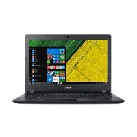 acer aspire a3 a315 32 c5hq 156 celeron n4000 tablet pc