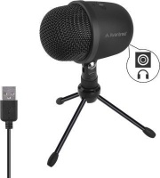 Avantree CF3001 USB Microphone