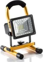 Lumina Rechargeable 15W Flood Light