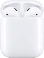 apple airpods mrxj2zea headphones earphone